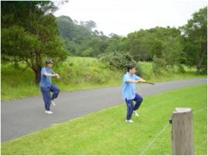 Jamberoo-retreat-2001