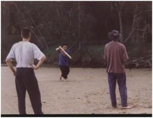 Mackerel-Beach,-1999--02