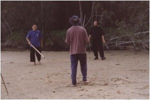 Mackerel-Beach-1999-03
