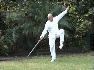 Martin,-sword-training-,-Avalon-2003