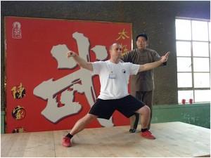 Nathan-Coxsen-Chenjiagou-2012